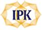 logo-ipk