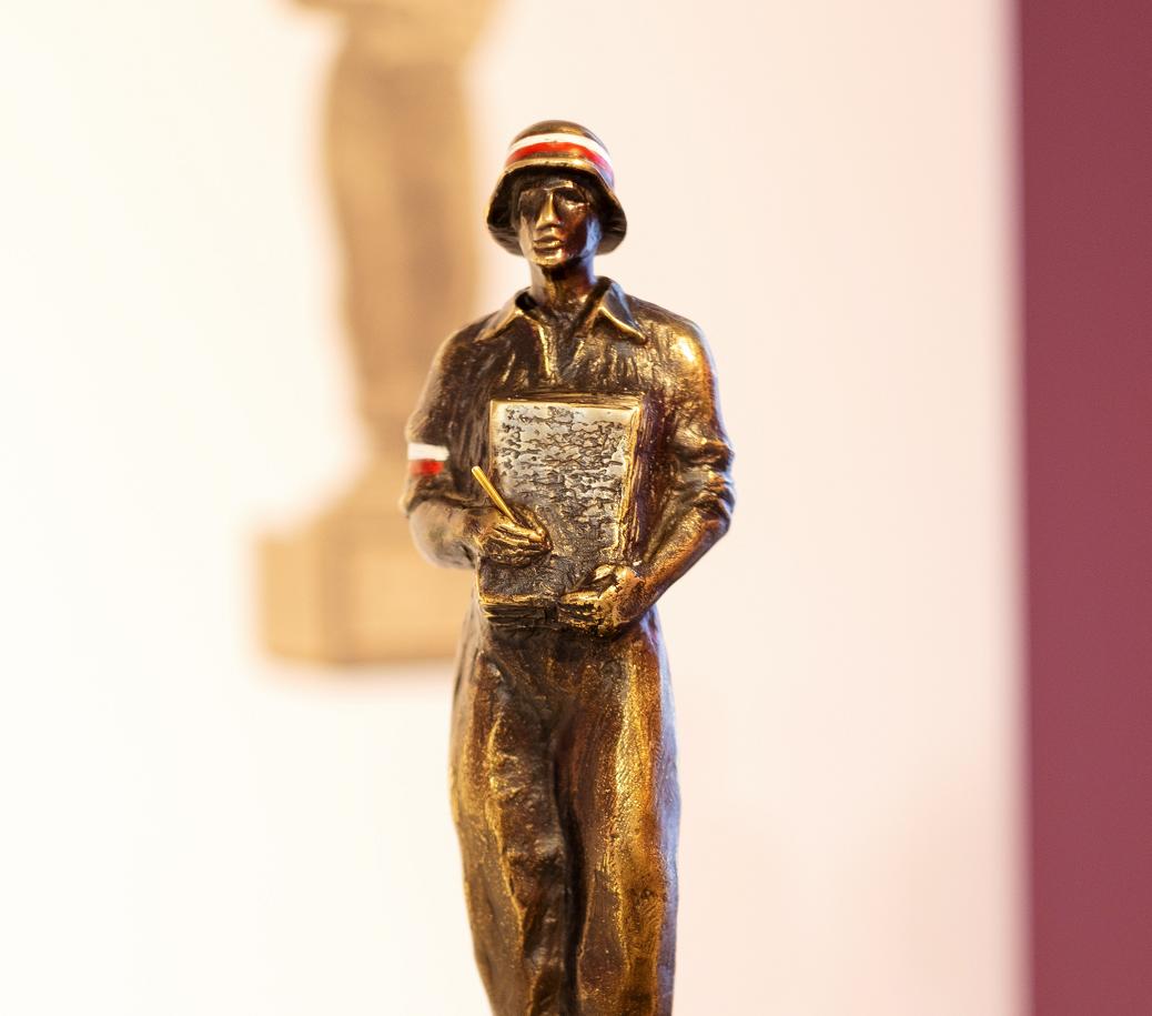Nagroda BohaterONy 2020. Poznaj nominowanych